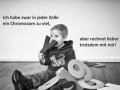 Fabian-451x300