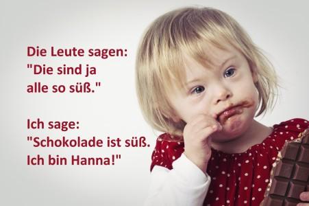 Hanna 451x300