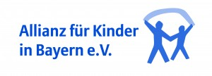 Logo_Allianz_fuer_Kinder-Bayern_4c