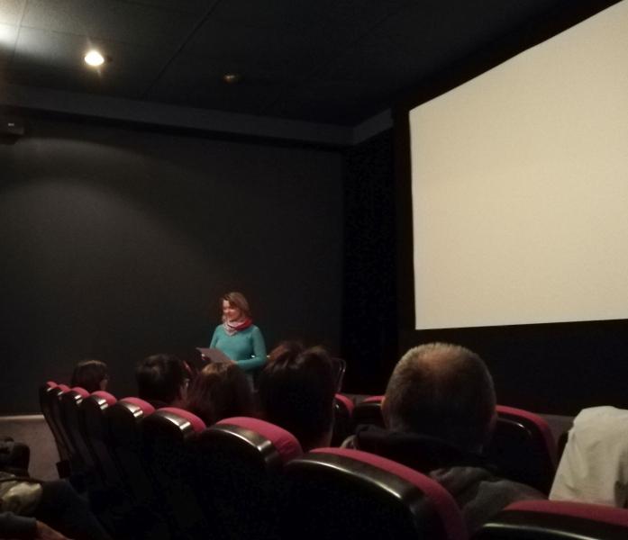 Kinoabend1